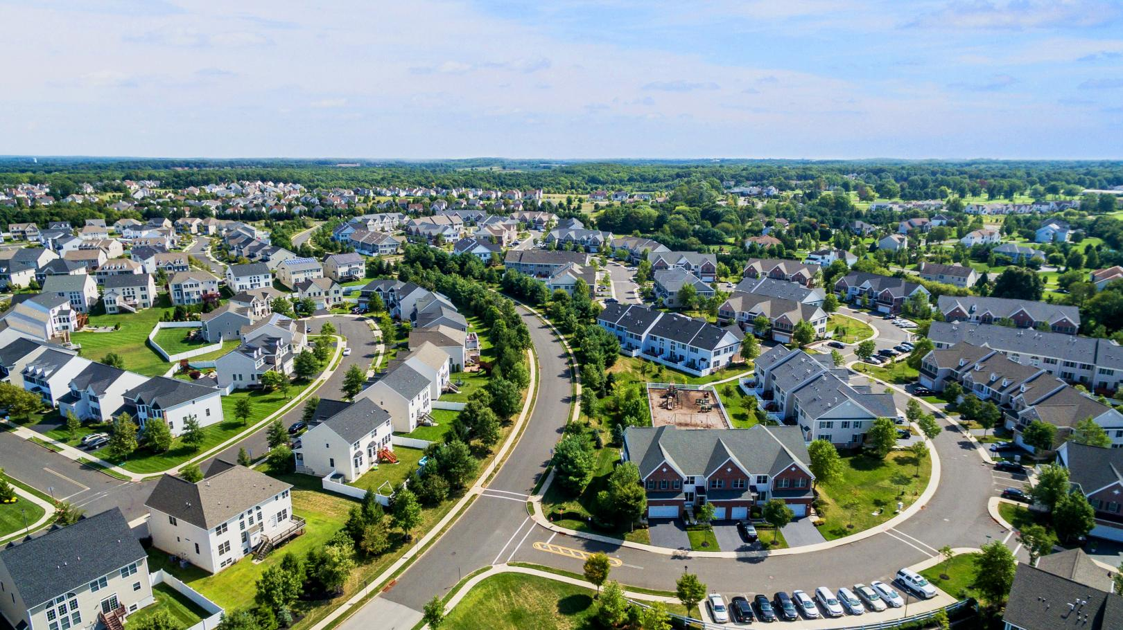 """singles over 50 in meadow creek The """"estate"""" homes section of meadow creek is comprised of 220 single family detached homes  as the bird flies just over 50 miles,."""
